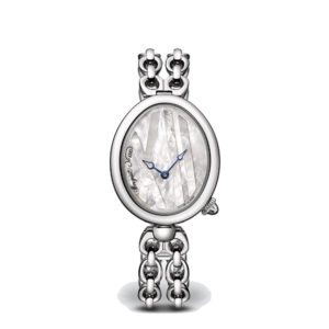 Breguet-Reine-de-Naples-9807-Hall-of-Time-9807st-5w-j50.jpg-m