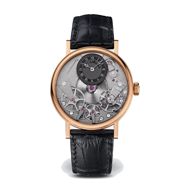 Breguet-Tradition-Hall-of-Time-7027BR-G9-9V6-m