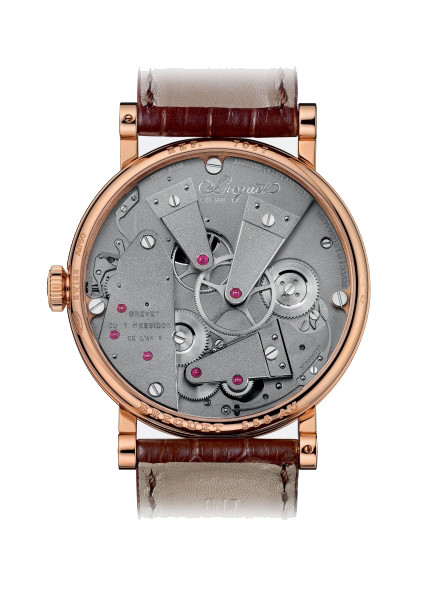 Breguet-Tradition-Hall-of-Time-7047br-g9-9zu*