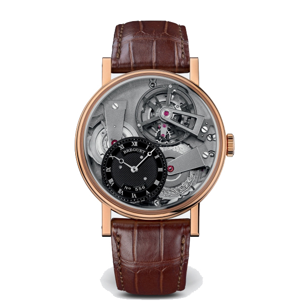 Breguet-Tradition-Hall-of-Time-7047br-g9-9zu-m