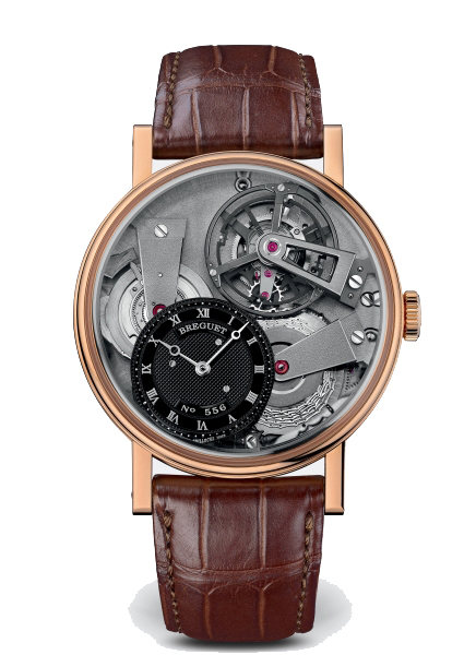 Breguet-Tradition-Hall-of-Time-7047br-g9-9zu