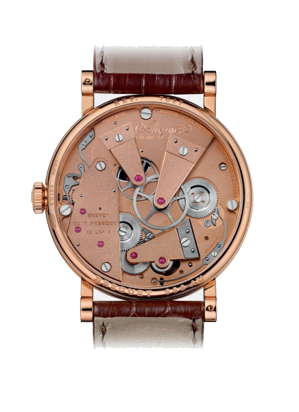 Breguet-Tradition-Hall-of-Time-7047br-r9-9zu*