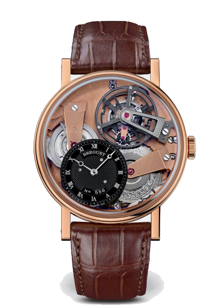 Breguet-Tradition-Hall-of-Time-7047br-r9-9zu
