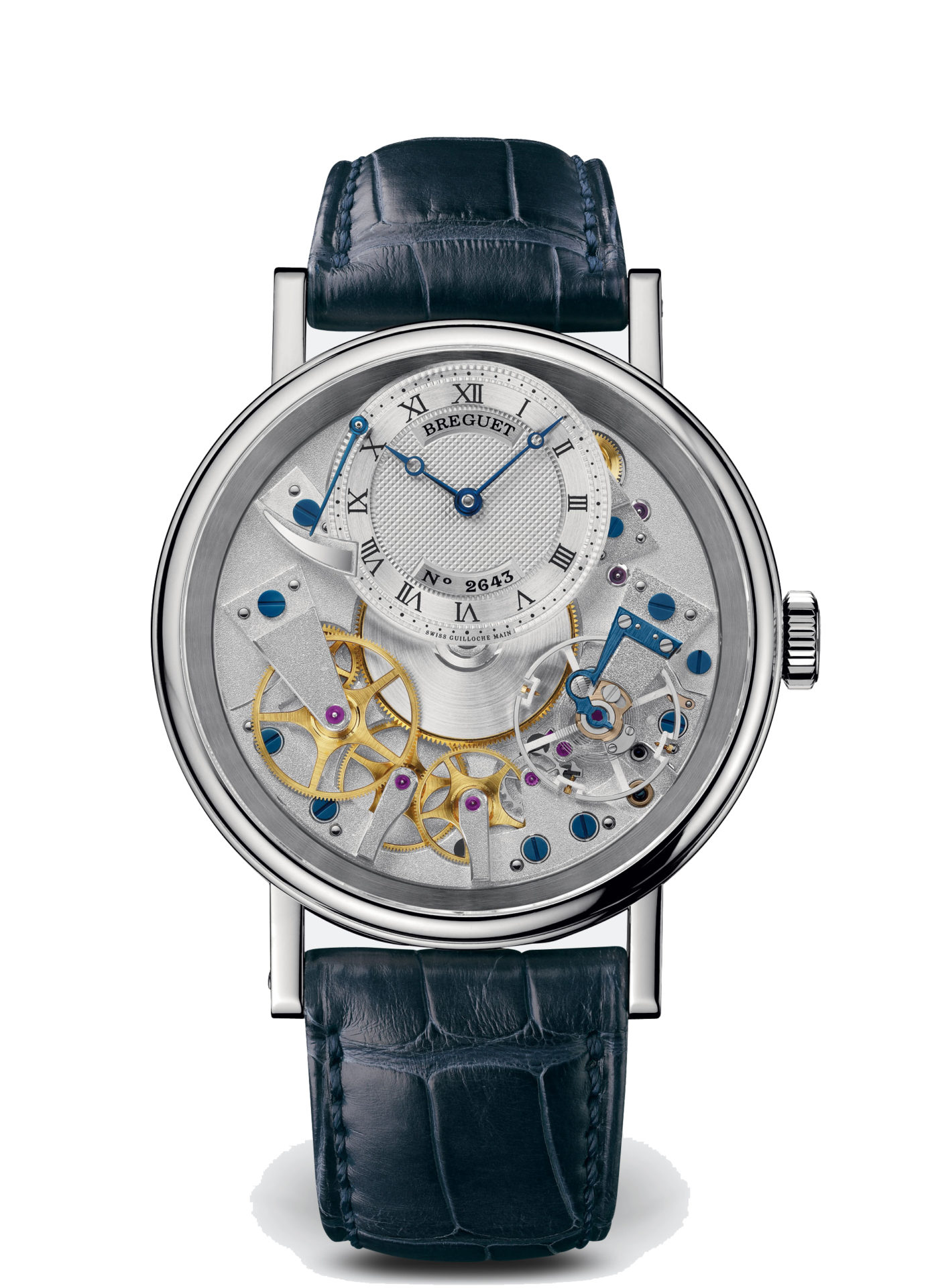 Breguet-Tradition-Hall-of-Time-7057bb-11-9w6