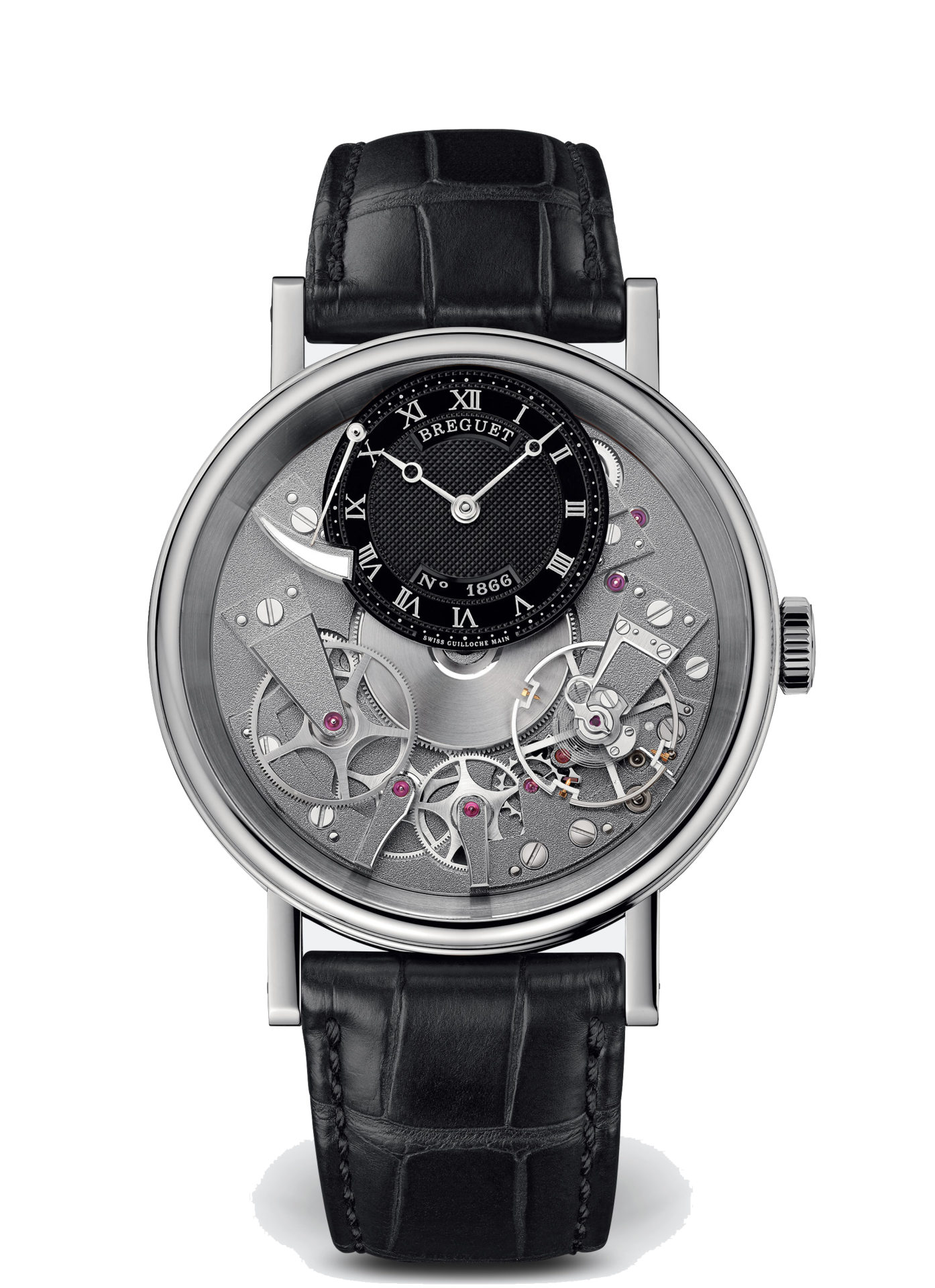 Breguet-Tradition-Hall-of-Time-7057bb-g9-9w6