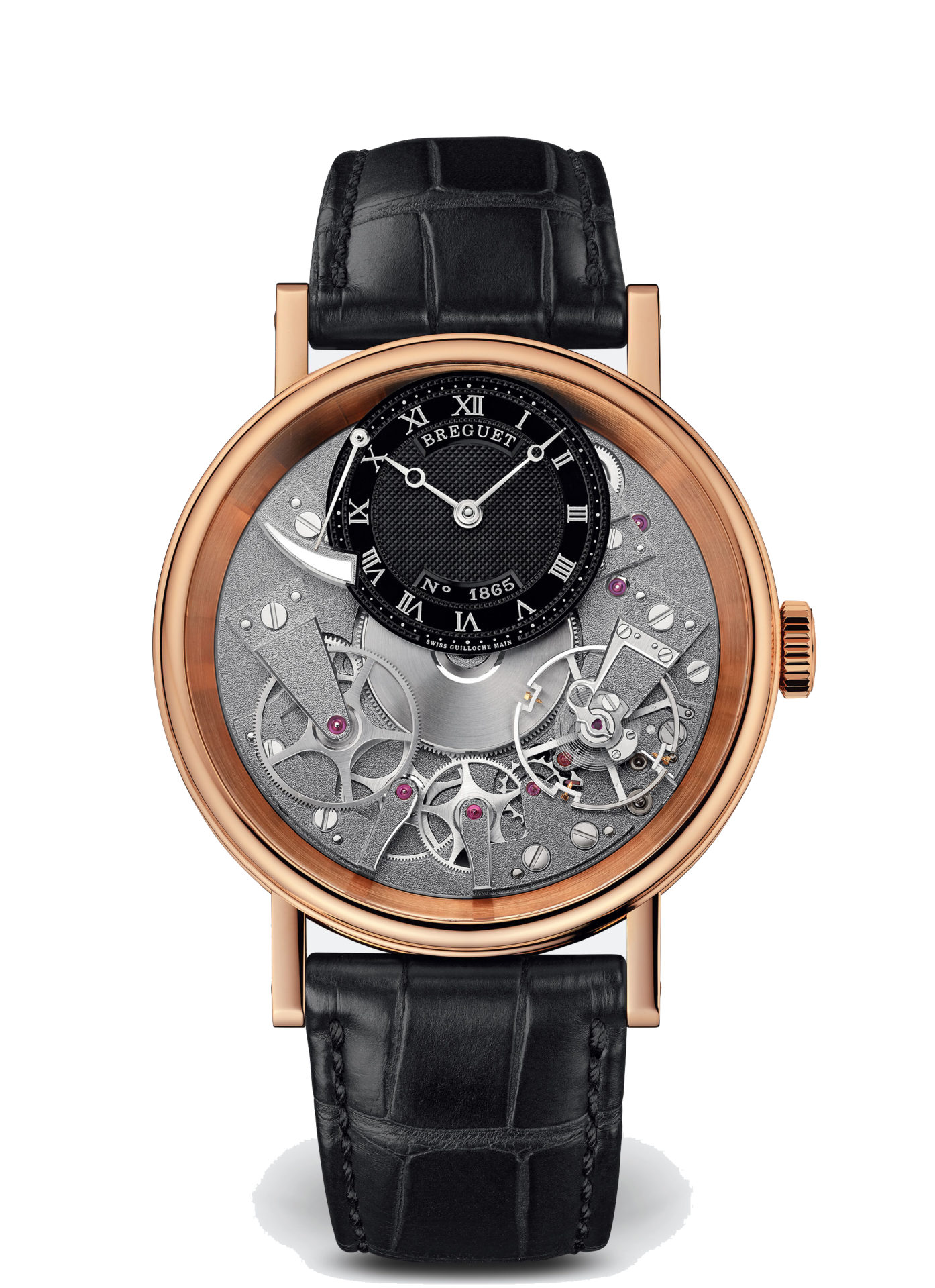 Breguet-Tradition-Hall-of-Time-7057br-g9-9w6