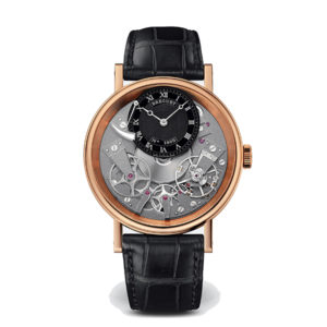 Breguet-Tradition-Hall-of-Time-7057br-g9-9w6-m