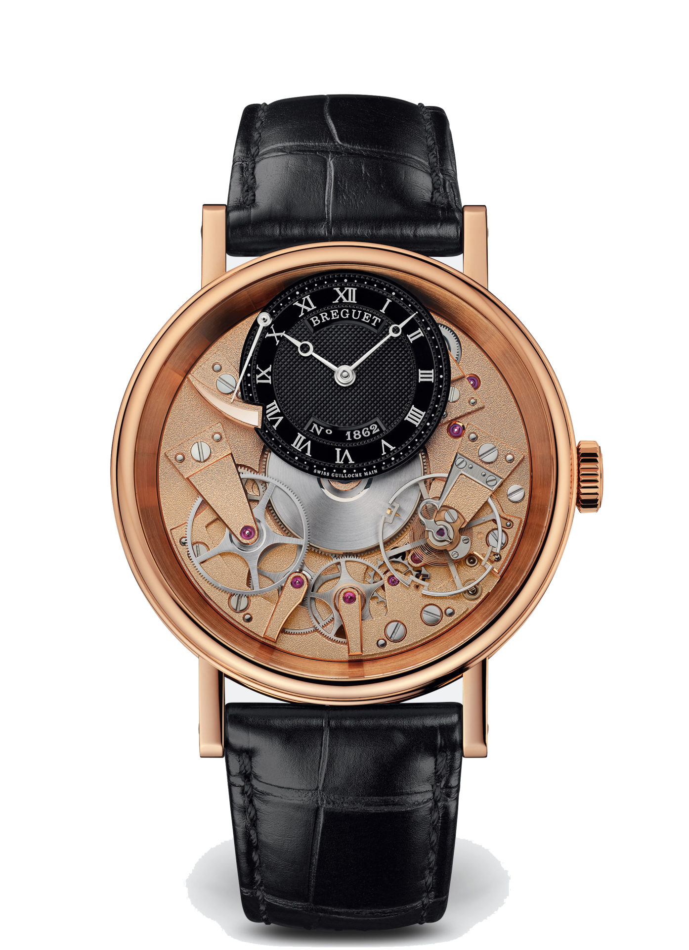 Breguet-Tradition-Hall-of-Time-7057br-r9-9w6