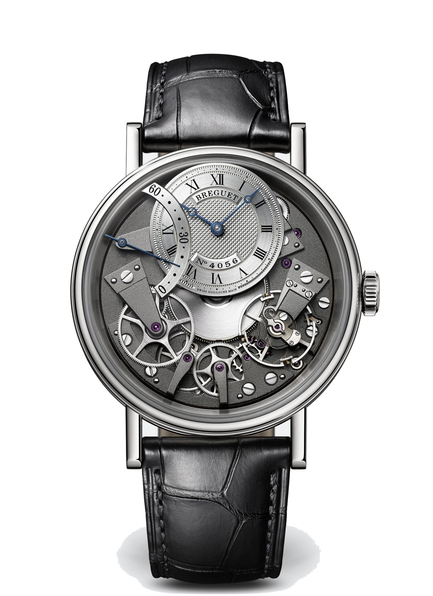 Breguet-Tradition-Hall-of-Time-7097bb-g1-9wu