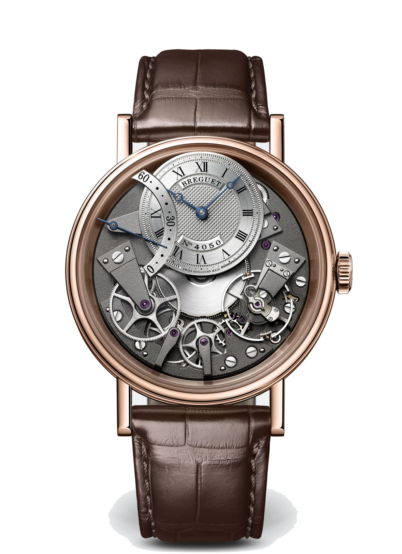 Breguet-Tradition-Hall-of-Time-7097br-g1-9wu
