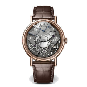 Breguet-Tradition-Hall-of-Time-7097br-g1-9wu-m