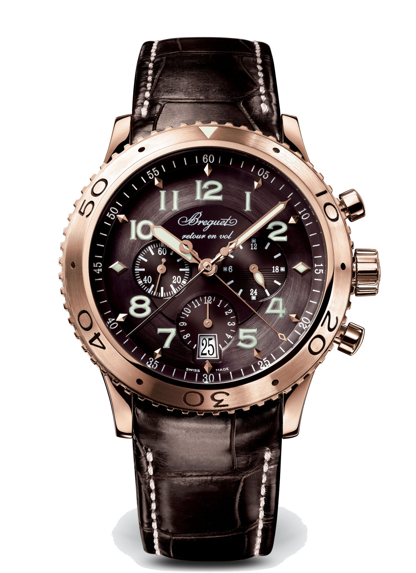 Breguet-Type-XX-XXI-XXII-3810-Hall-of-Time-3810br-92-9zu