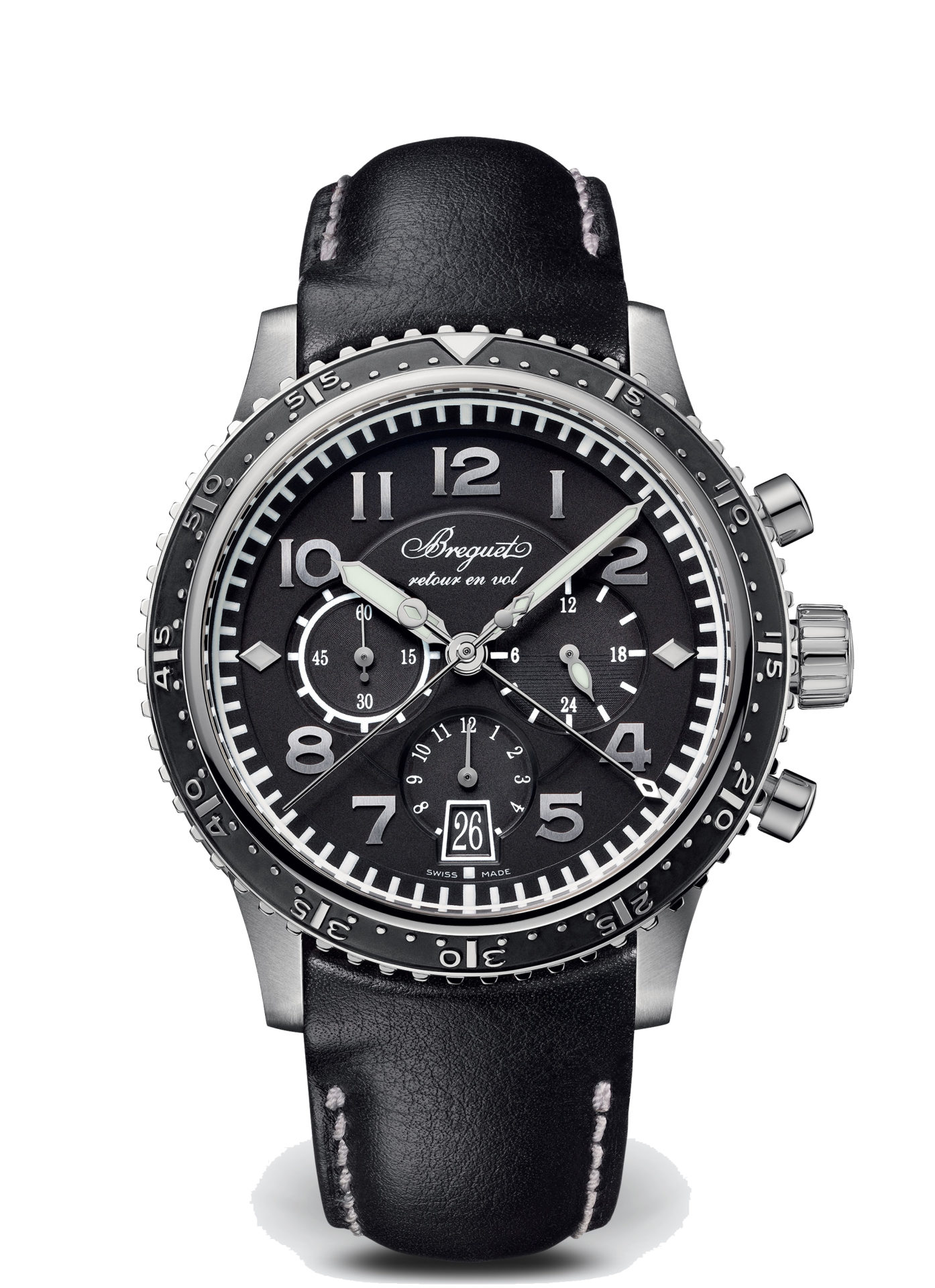 Breguet-Type-XX-XXI-XXII-3810-Hall-of-Time-3810ti-h2-3zu