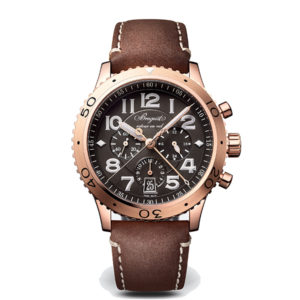 Breguet-Type-XX-XXI-XXII-3817-Hall-of-Time-3817BR-Z2-3ZU-m