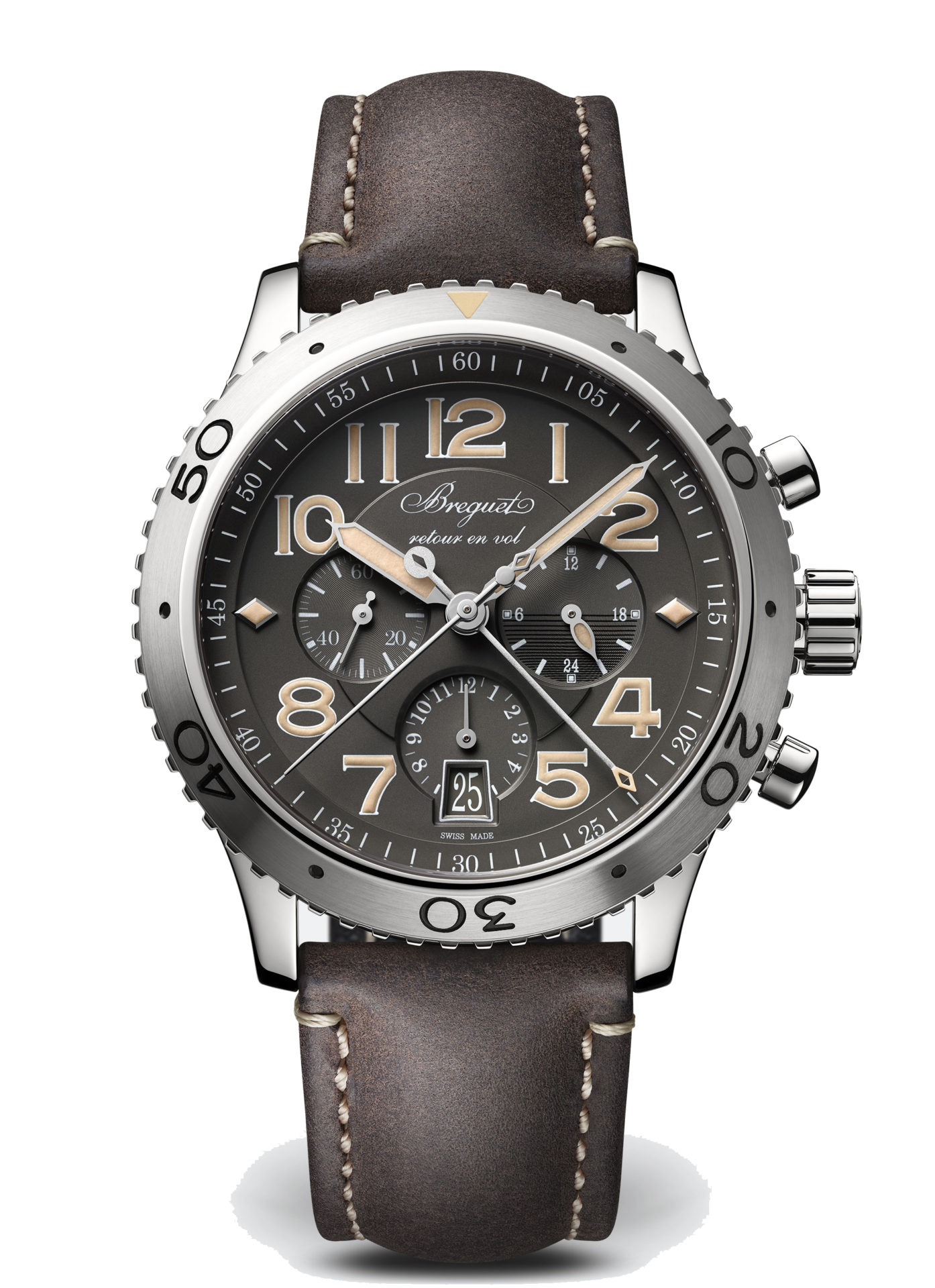 Breguet-Type-XX-XXI-XXII-3817-Hall-of-Time-3817st-x2-3zu
