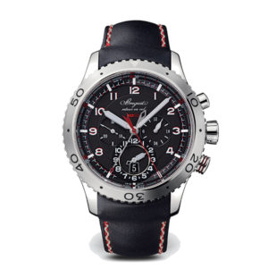 Breguet-Type-XX-XXI-XXII-3880-Hall-of-Time-3880st-h2-3xv-face-m
