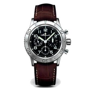 Breguet-Type_XX_XXI_XXII-3800-Hall-of-Time-3800st-92-9w6-m