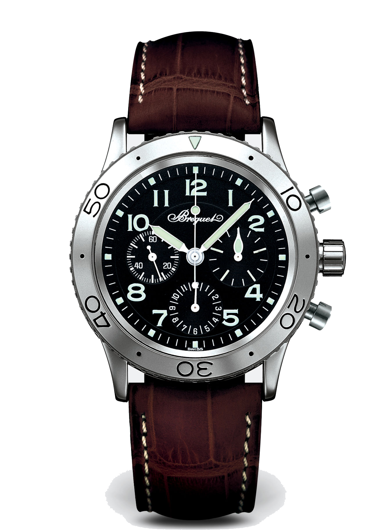 Breguet-Type_XX_XXI_XXII-3800-Hall-of-Time-3800st-92-9w6