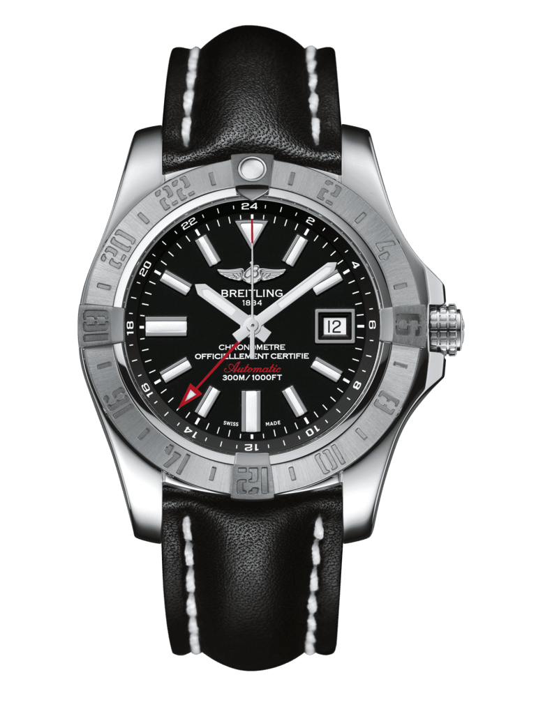 Breitling-Avenger-Avenger-II-GMT-Hall-of-Time-A3239011-BC35-435X-A20BA.1