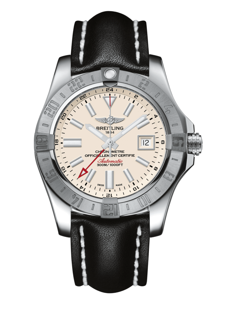 Breitling-Avenger-Avenger-II-GMT-Hall-of-Time-A3239011-G778-435X-A20BA.1