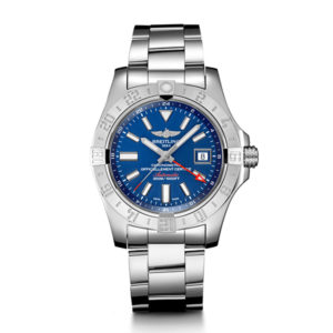 Breitling-Avenger-Avenger-II-GMT-Hall-of-Time-A32390111C1A1-m