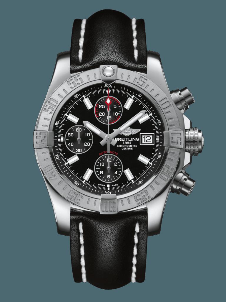 Breitling-Avenger-Avenger-II-Hall-of-Time-A1338111-BC32-435X-A20BA.1