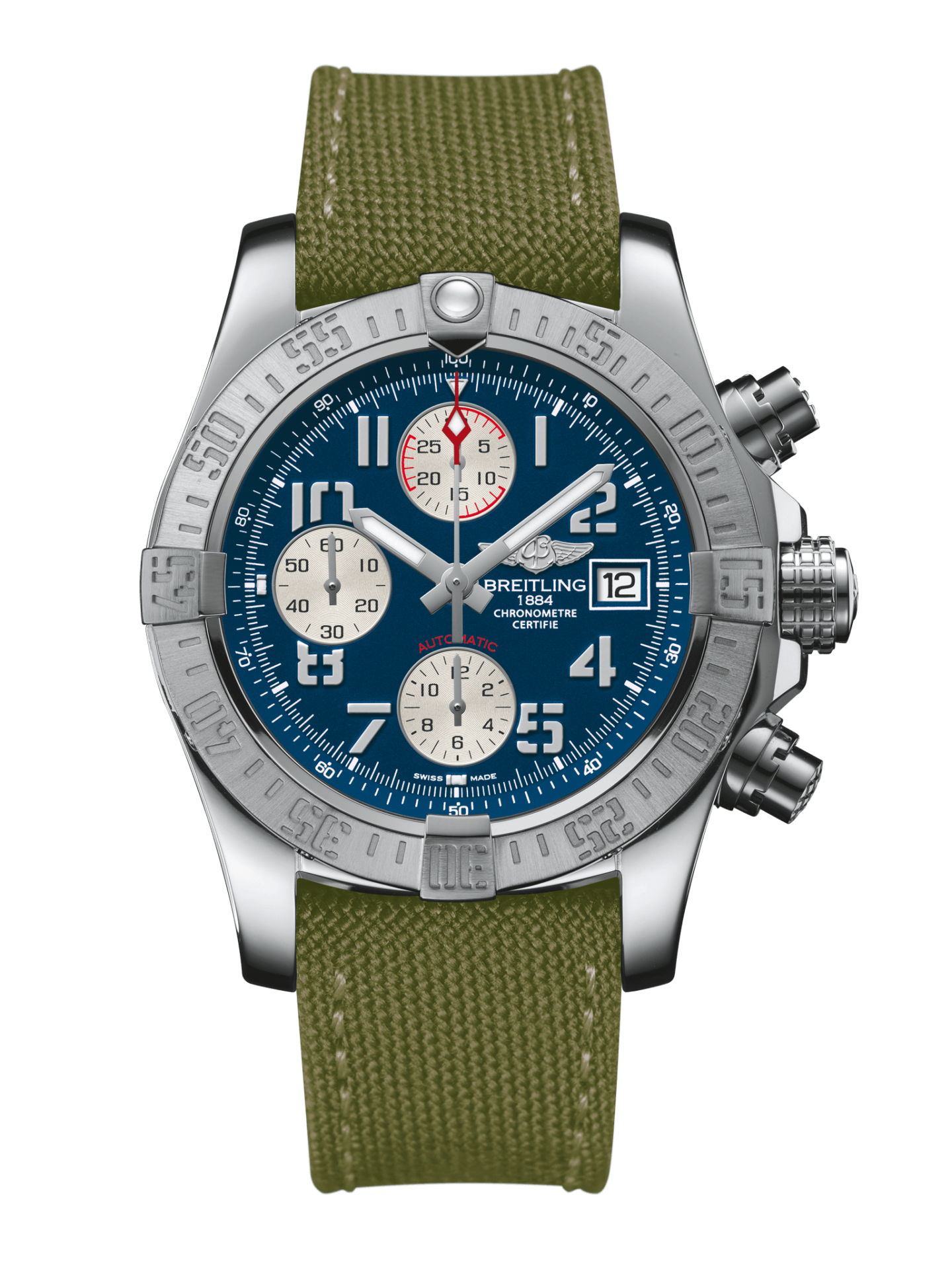 Breitling-Avenger-Avenger-II-Hall-of-Time-A1338111-C870-106W-A20BA.1