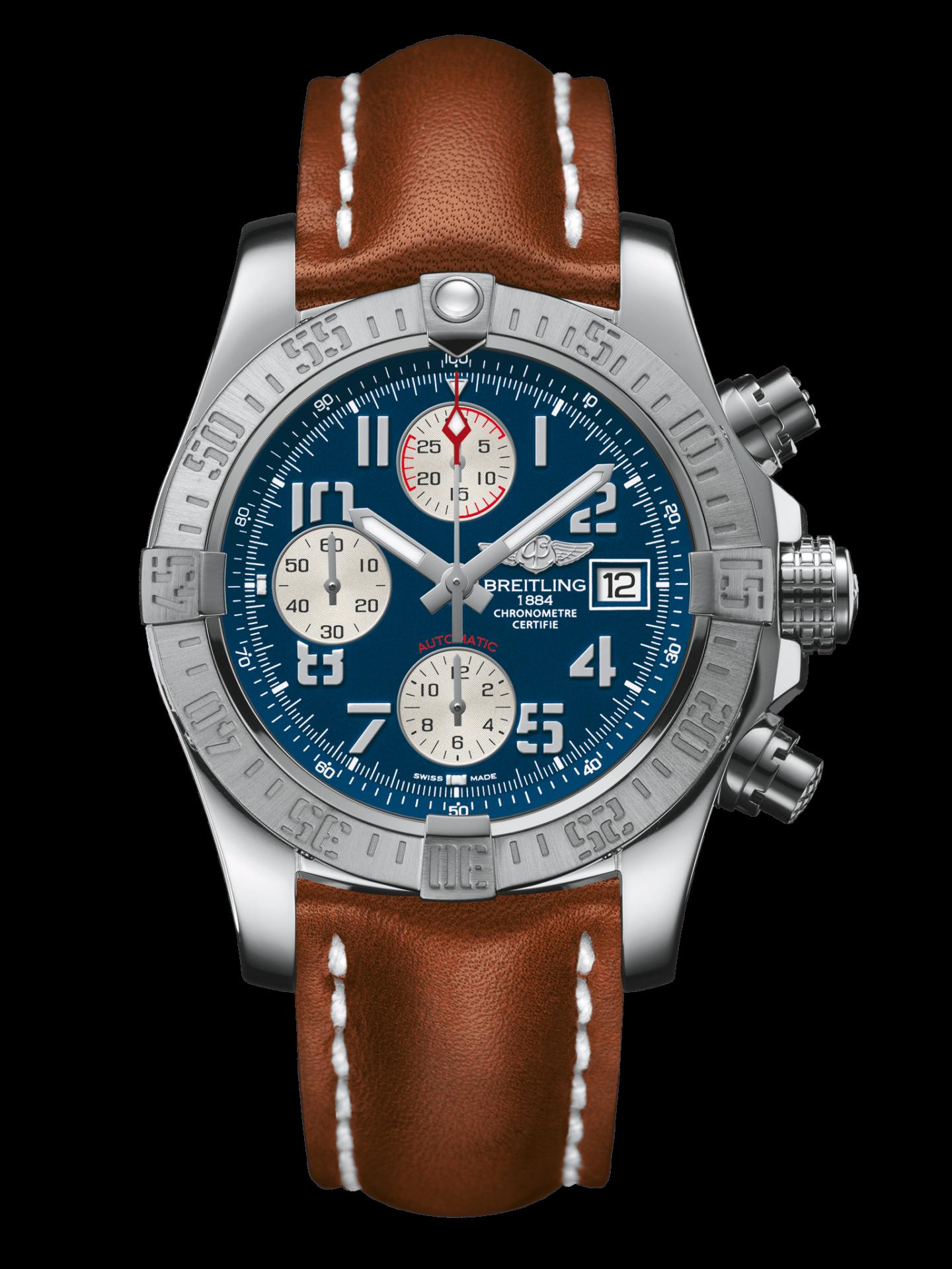 Breitling-Avenger-Avenger-II-Hall-of-Time-A1338111-C870-433X-A20BA.1Breitling-Avenger-Avenger-II-Hall-of-Time-A1338111-C870-433X-A20BA.1