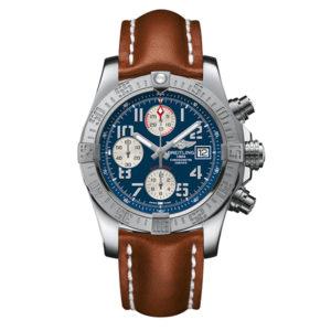 Breitling-Avenger-Avenger-II-Hall-of-Time-A1338111-C870-433X-A20BA.1-m