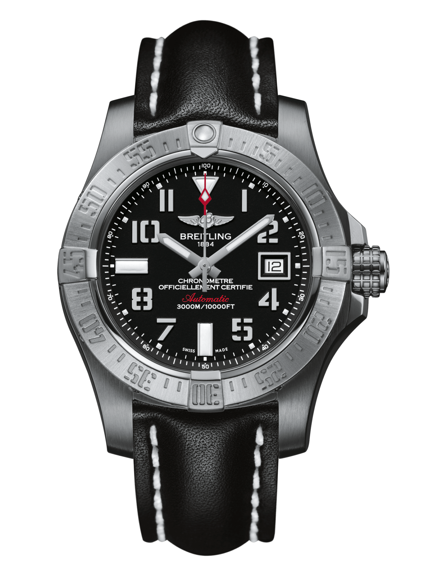 Breitling-Avenger-Avenger-II-Seawolf-Hall-of-Time-A1733110-BC31-435X-A20BASA.1