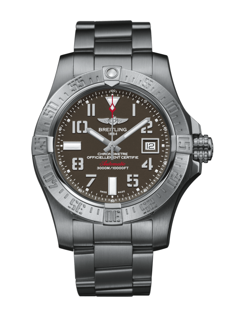Breitling-Avenger-Avenger-II-Seawolf-Hall-of-Time-A1733110-F563-169A