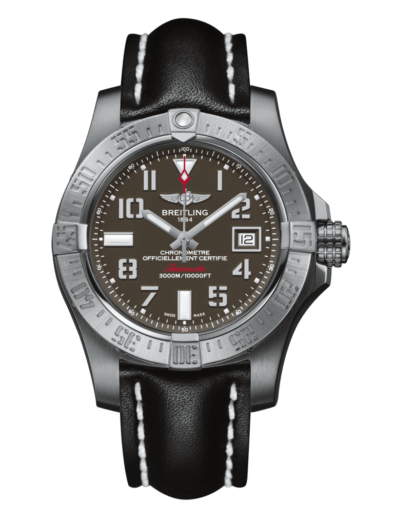 Breitling-Avenger-Avenger-II-Seawolf-Hall-of-Time-A1733110-F563-435X-A20BASA.1