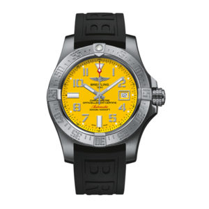 Breitling-Avenger-Avenger-II-Seawolf-Hall-of-Time-A17331101I1S2-m