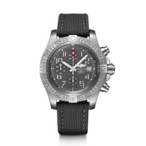 Breitling-Avenger-Bandit-Hall-of-Time-E13383101M1W1-m