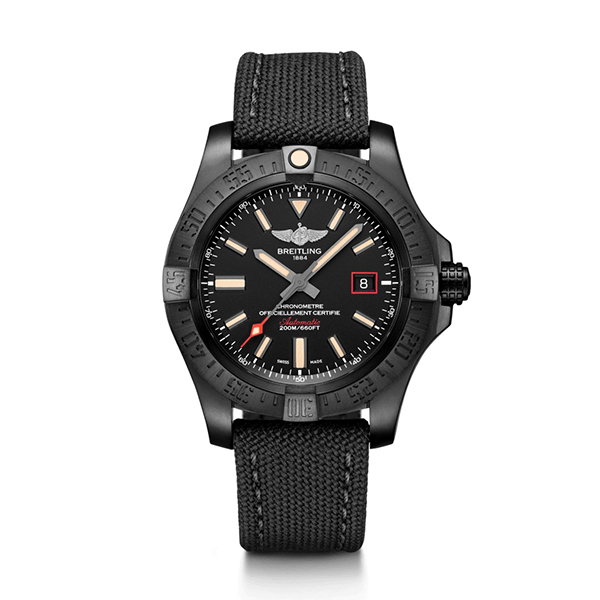 Breitling-Avenger-Blackbird-44-Hall-of-Time-V17311101B1W1-m