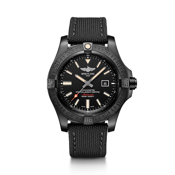 Breitling-Avenger-Blackbird-Hall-of-Time-V17310101B1W1-m