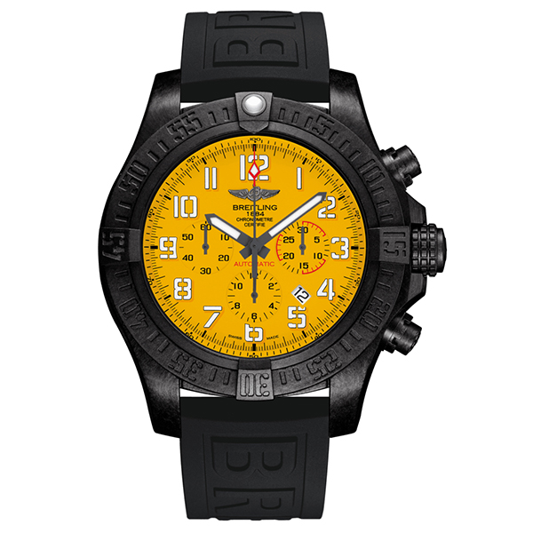 Breitling-Avenger-Huricane-12h-XB0170E41I1S1-Hall-of-Time-m