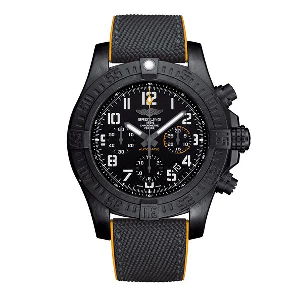 Breitling-Avenger-Huricane-12h45-Hall-of-Time-XB0180E41B1S1-m