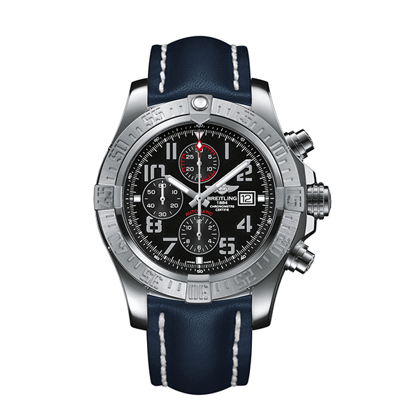 Breitling-Avenger-Super-Avenger-Hall-of-Time-A1337111-BC28-101X-A20BA.1-m