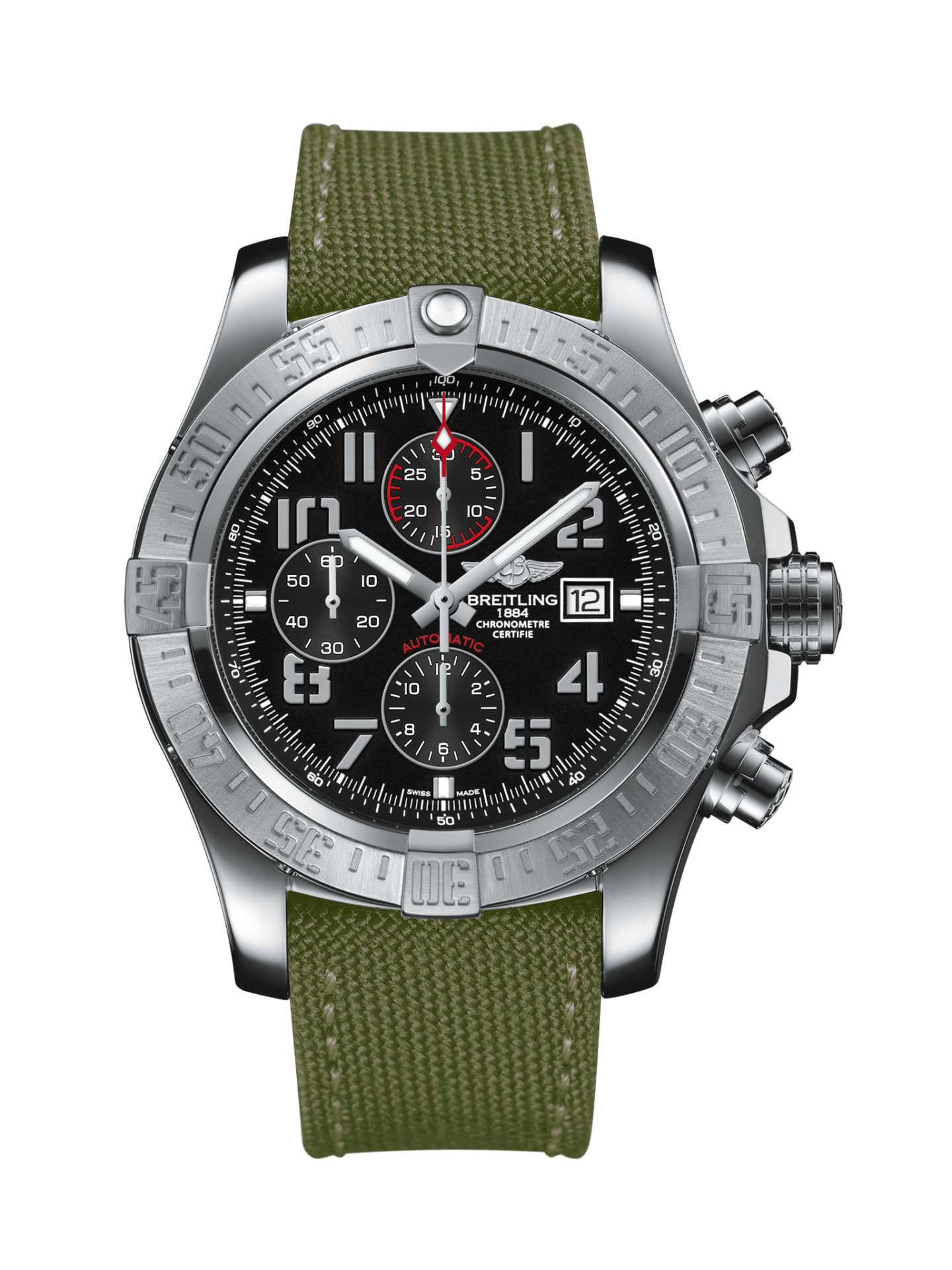 Breitling-Avenger-Super-Avenger-Hall-of-Time-A1337111-BC28-105W-A20BA.1-