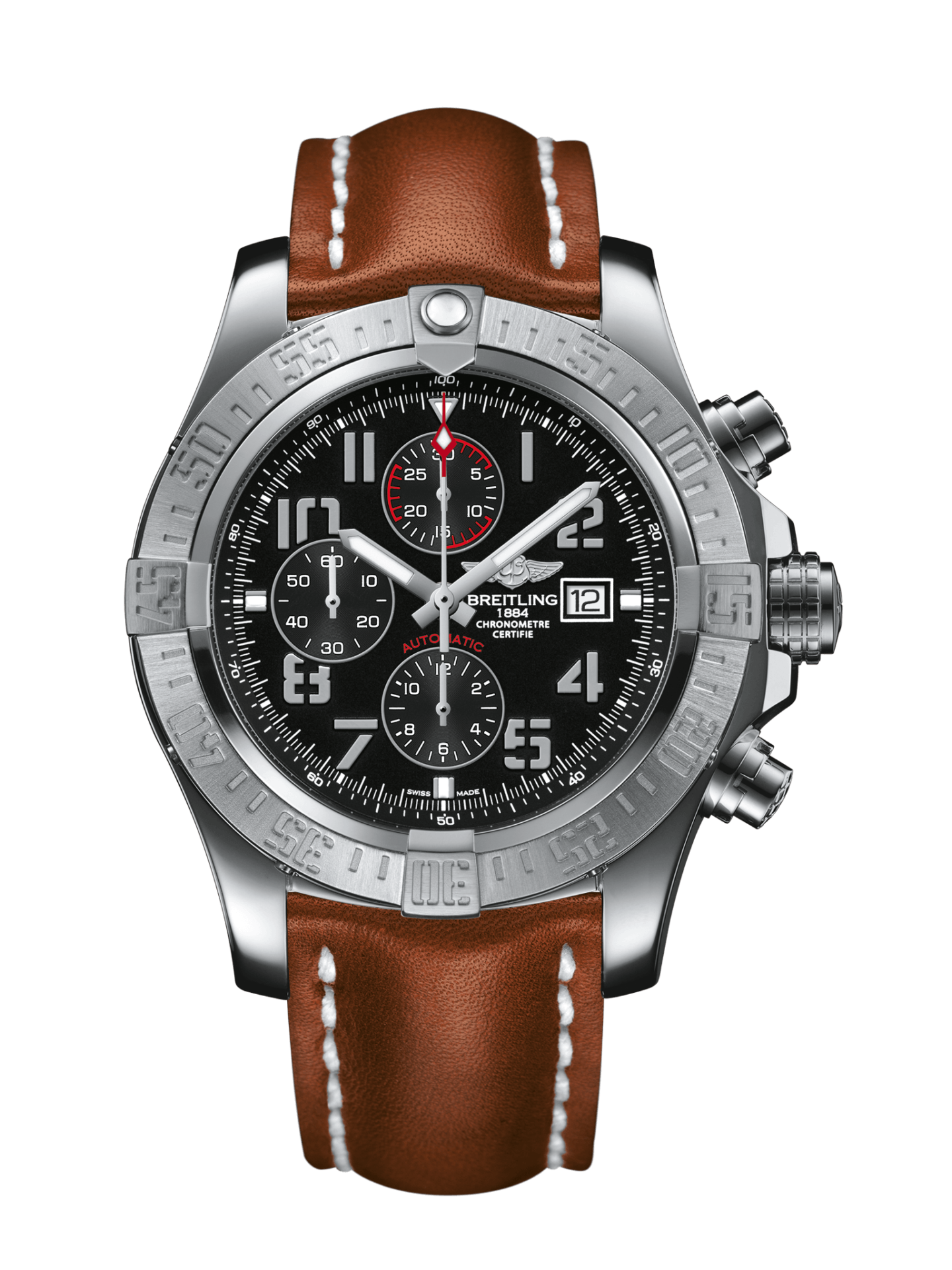 Breitling-Avenger-Super-Avenger-Hall-of-Time-A1337111-BC28-440X-A20D.1-