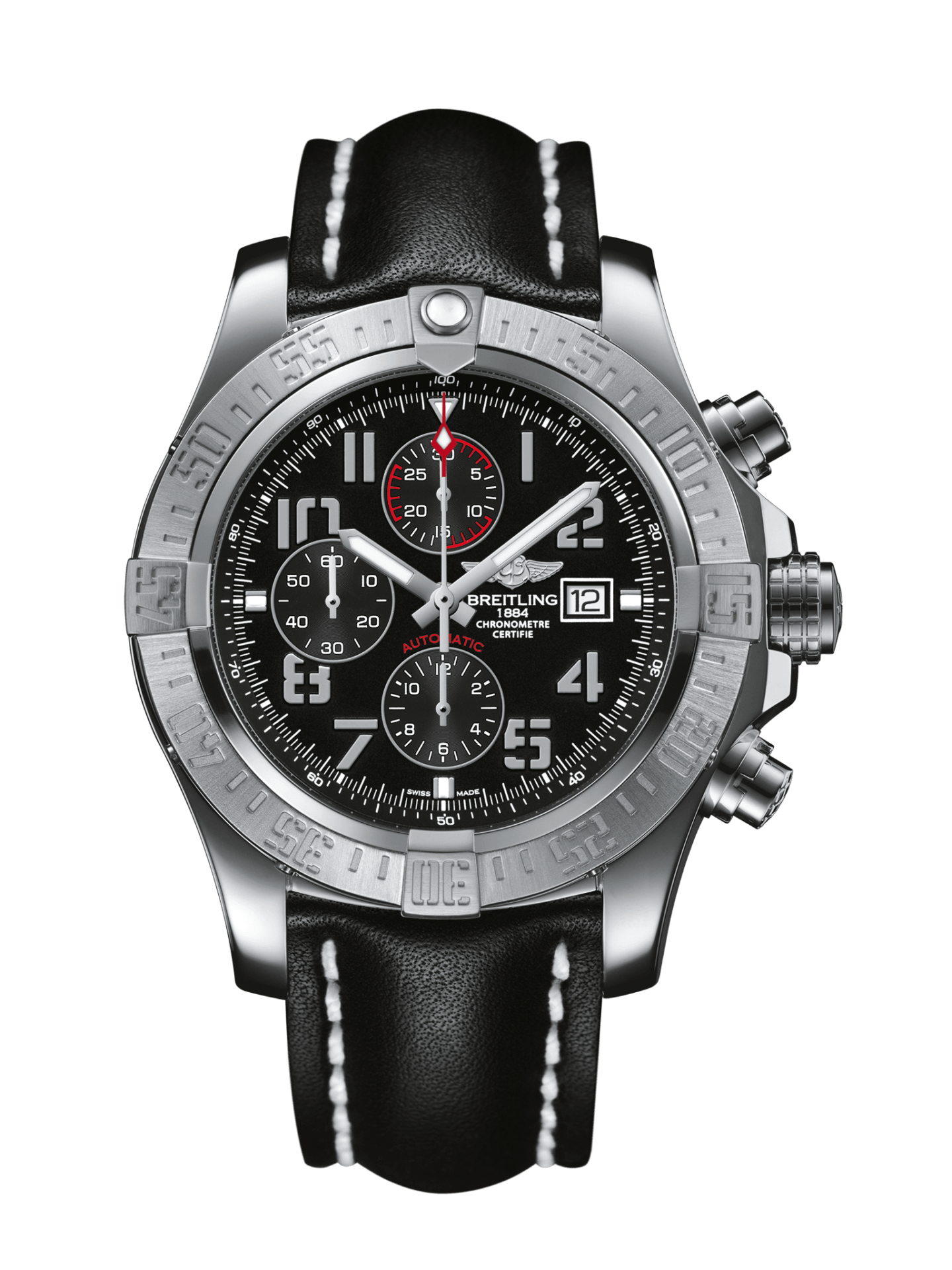 Breitling-Avenger-Super-Avenger-Hall-of-Time-A1337111-BC28-441X-A20BA.1-