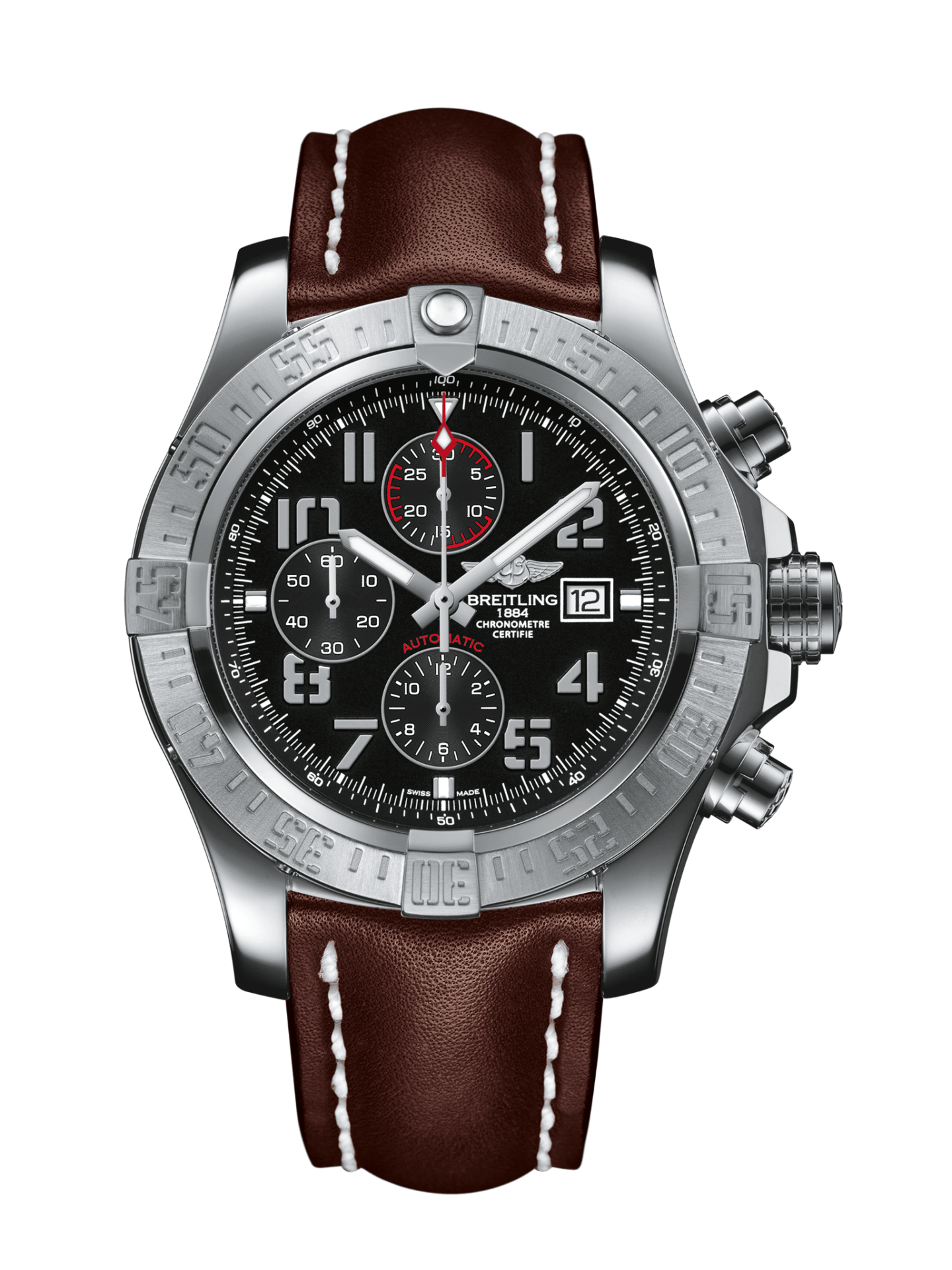 Breitling-Avenger-Super-Avenger-Hall-of-Time-A1337111-BC28-443X-A20BA.1-