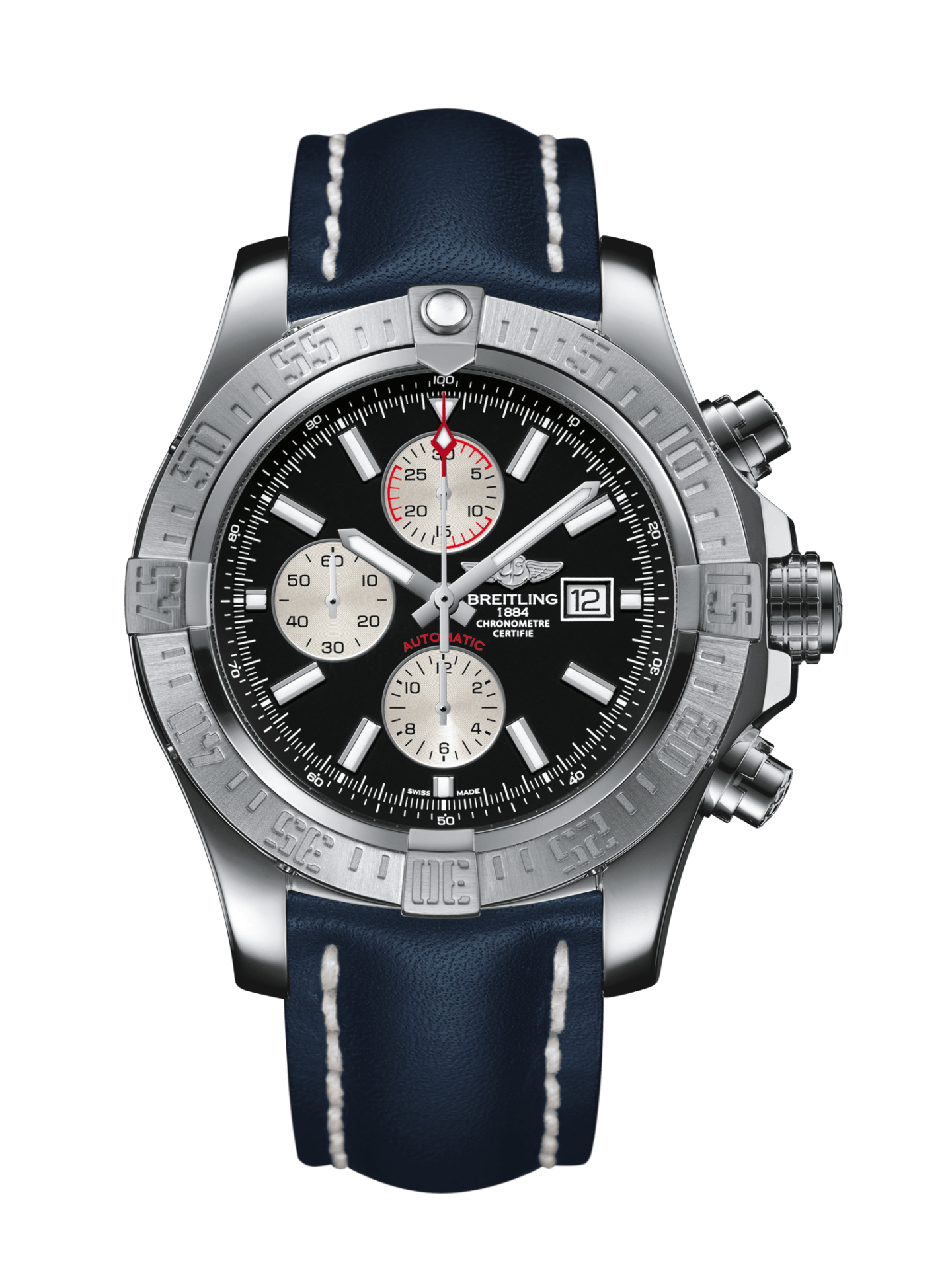 Breitling-Avenger-Super-Avenger-Hall-of-Time-A1337111-BC29-101X-A20BA.1-