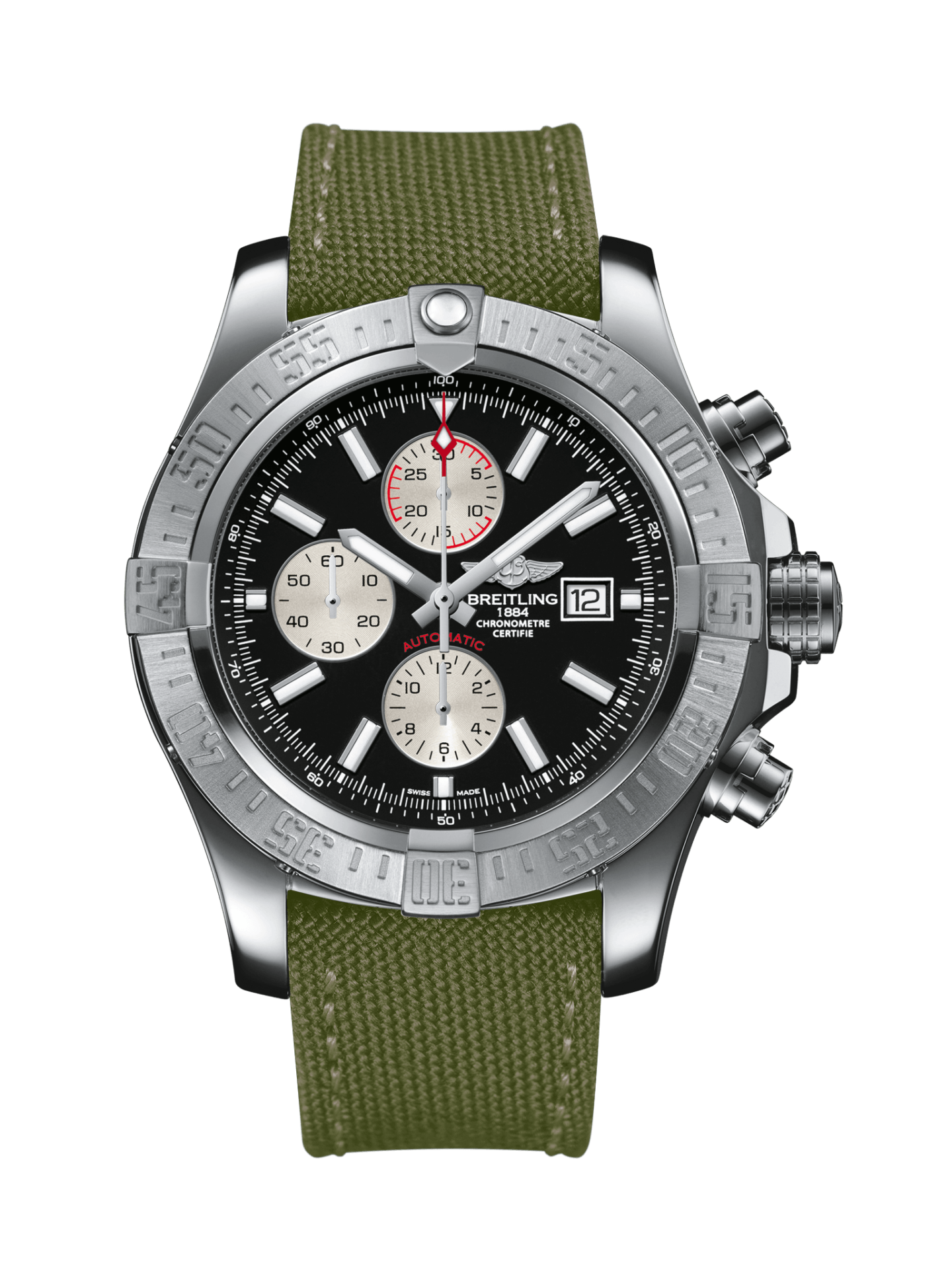 Breitling-Avenger-Super-Avenger-Hall-of-Time-A1337111-BC29-105W-A20BA.1-