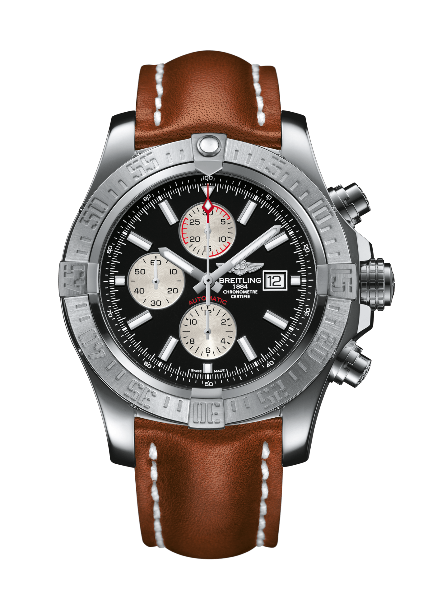 Breitling-Avenger-Super-Avenger-Hall-of-Time-A1337111-BC29-439X-A20BA.1-