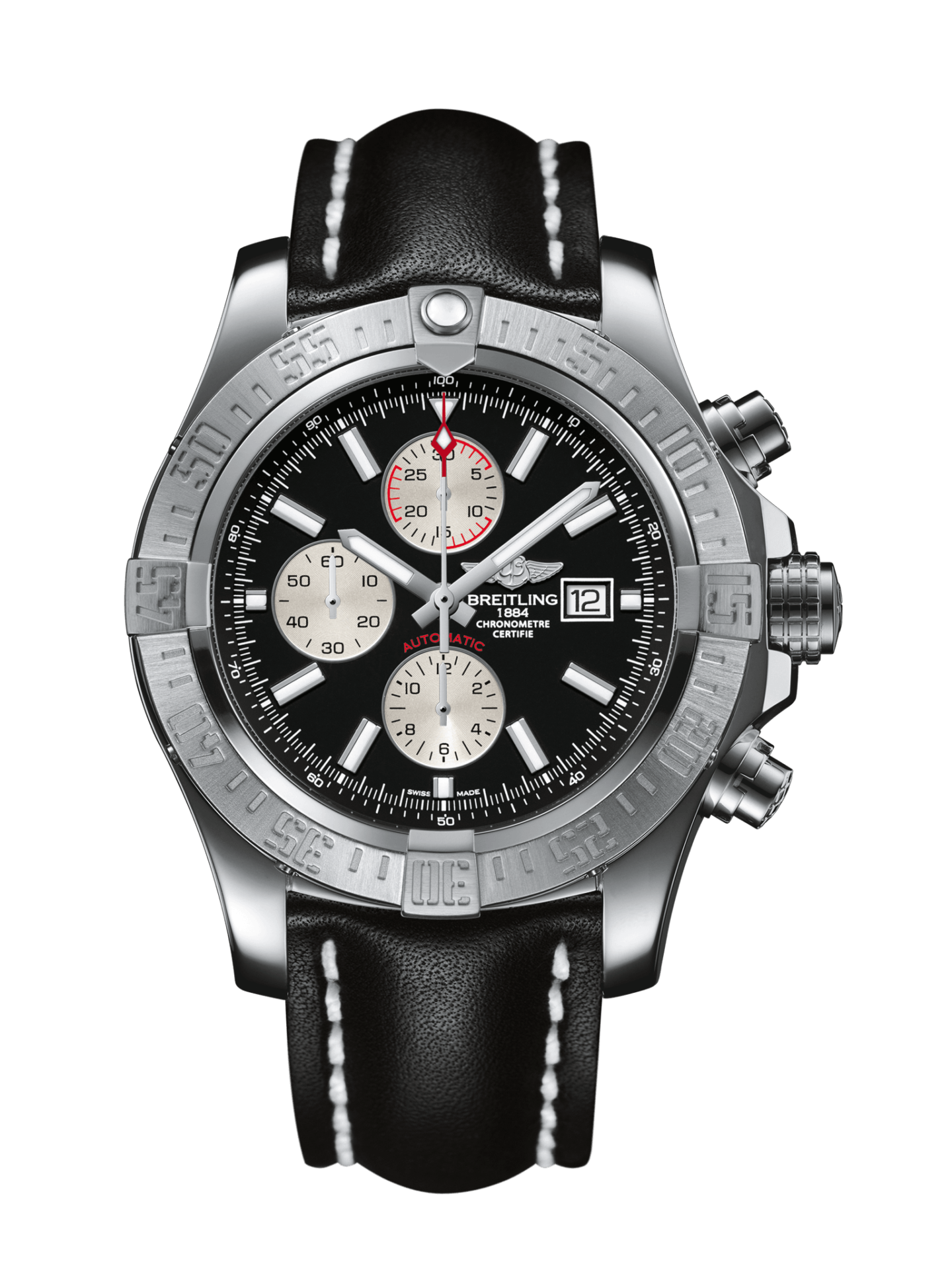 Breitling-Avenger-Super-Avenger-Hall-of-Time-A1337111-BC29-441X-A20BA.1-