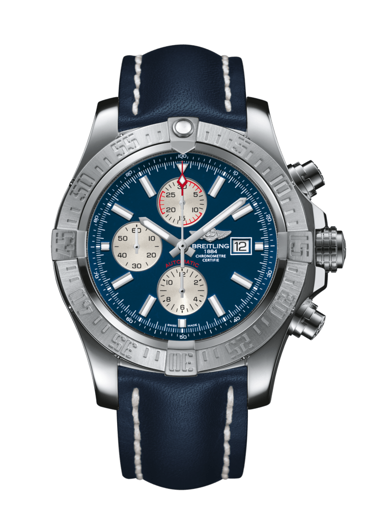 Breitling-Avenger-Super-Avenger-Hall-of-Time-A1337111-C871-101X-A20BA.1