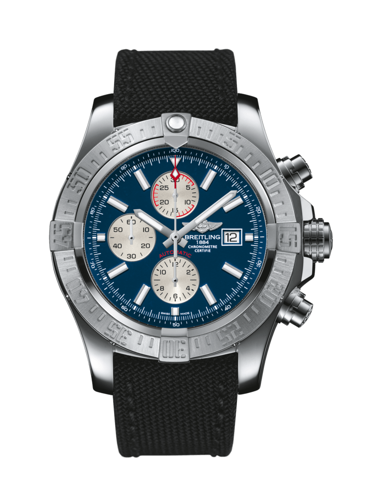 Breitling-Avenger-Super-Avenger-Hall-of-Time-A1337111-C871-104W-A20BA.1-