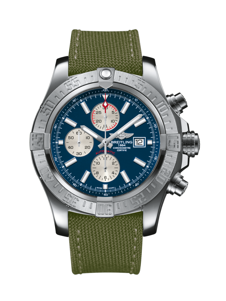 Breitling-Avenger-Super-Avenger-Hall-of-Time-A1337111-C871-105W-A20BA.1-